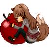 Аватар пользователя FyntikOS