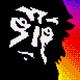 Аватар пользователя rozetsky