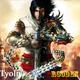 Аватар пользователя TyolnVsRooden