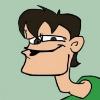 Аватар пользователя ShaiderN