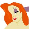 Аватар пользователя GarrettHawke