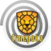 Аватар пользователя timepoka