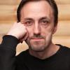Аватар пользователя sibsolo