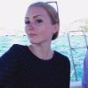Аватар пользователя askluna
