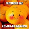Аватар пользователя Pastuhan
