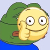 Аватар пользователя barollo