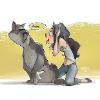 Аватар пользователя khalissi