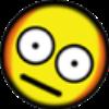 Аватар пользователя iamunclevova