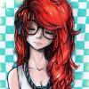 Аватар пользователя Selenit13