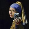 Аватар пользователя Rensky