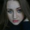 Аватар пользователя ShelkovoeSerdce