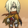 Аватар пользователя TryToFindError