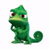 Аватар пользователя DibZ