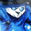 Аватар пользователя messir92