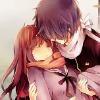Аватар пользователя MilaZen