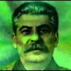 Аватар пользователя StalinDamage