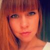 Аватар пользователя jannylems