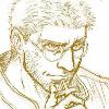 Аватар пользователя esperosadios