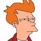 Аватар пользователя spymaster