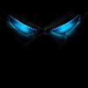 Аватар пользователя pokemonax