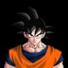 Аватар пользователя SuperSayan