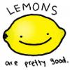Аватар пользователя Lem0n