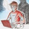 Аватар пользователя ArTeM4eG0629