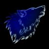Аватар пользователя defeonika