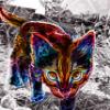 Аватар пользователя Kirill1Z