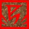 Аватар пользователя ASLANYAN