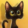 Аватар пользователя Tanuha