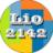 Lio2142