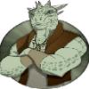 Аватар пользователя ArgonianInBox