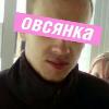 Аватар пользователя muraxxx