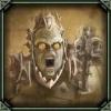 Аватар пользователя AncientWisdom