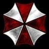 Аватар пользователя anapx
