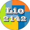 Аватар пользователя Lio2142