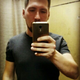 Аватар пользователя danil0790