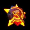 Аватар пользователя Shaxter82
