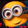 Аватар пользователя laffy