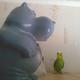 Аватар пользователя BedExperience