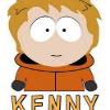 Аватар пользователя Kenechka