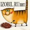 Аватар пользователя zanoza70