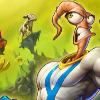 Аватар пользователя Nitochkin