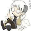Аватар пользователя Fox3io