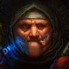 Аватар пользователя Henistaromin