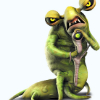 Аватар пользователя domestos5hlorom