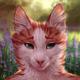 Аватар пользователя SleepyDragon