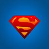 Аватар пользователя DenisBlack