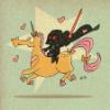 Аватар пользователя tosha13